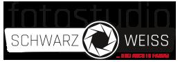 fotostudio-schwarzweiss.de Logo